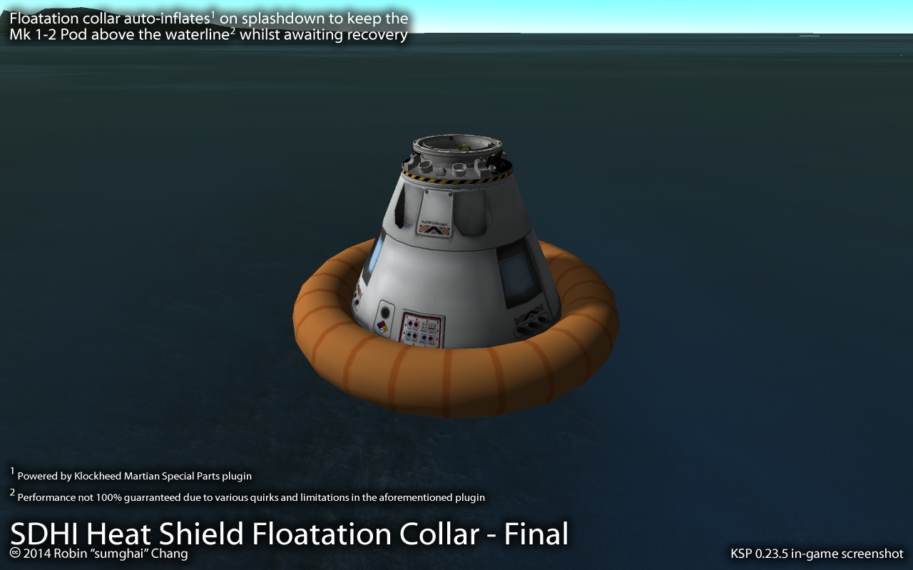 ksp_sdhi_sms_heatshield_float_final_11_july_2014_by_sumghai-d7q61hx.png