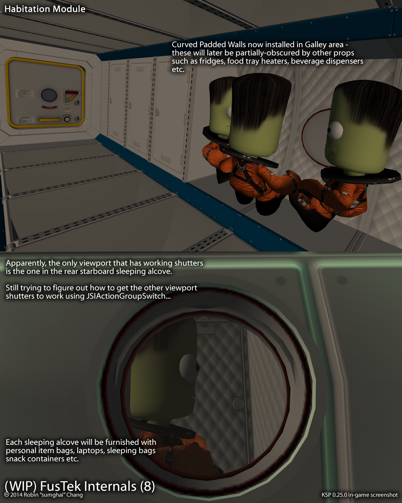 ksp_fustek_iva_dev_wip_2_10_dec_2014_by_sumghai-d89apr2.png