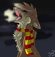 .: Scream :. by Rikashine