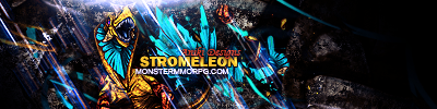 [Image: stromeleon_sig_01_by_gmc_aniki-d6bgozd.png]