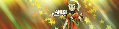 [Image: omeg_ruby_male_trainer_sig_01_by_gmc_aniki-d7sj23i.png]