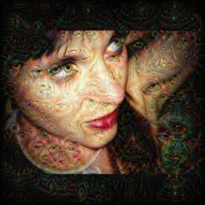 deemsterdiva's Profile Picture