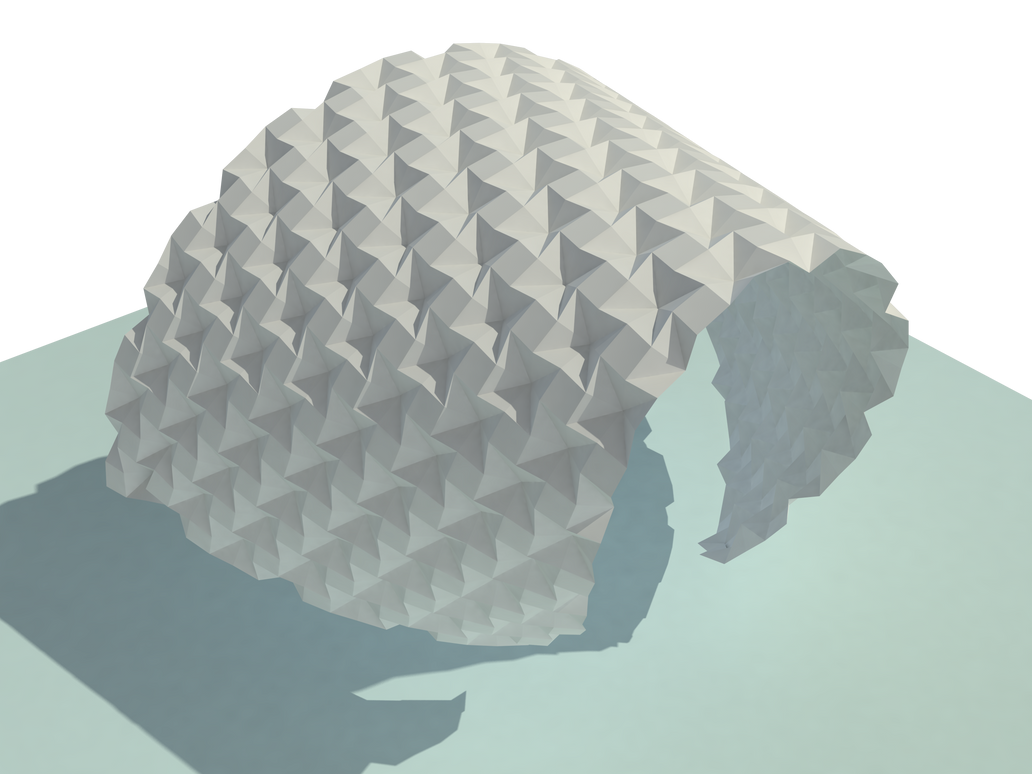 virtually_simulated_origami_by_maje90-d6ahd6t.png