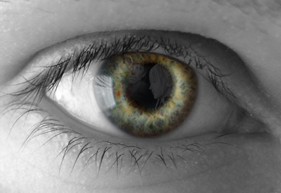 Eye-D by Cataclysm-X