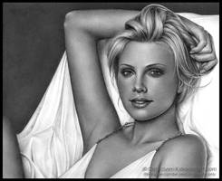 Charlize - Under One Moon