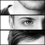 Jensen - Details