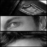Gerard Butler - Details