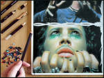 Kirk Hammett - Progress