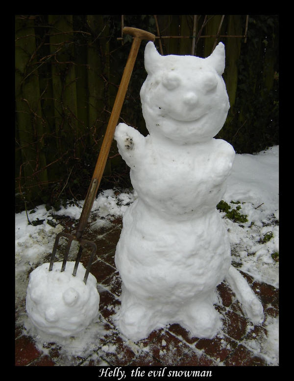 helly__the_evil_snowman_by_cataclysm_x-d