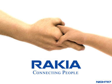 [Obrazek: Rakia___Connecting_People_by_night117.jpg]