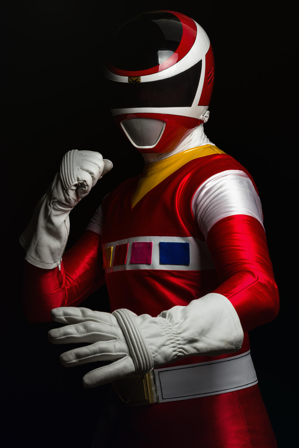 seal is dating the pink power ranger This website uses cookies to provide you the best online experience by using our website you agree with our privacy policy and cookie policy.