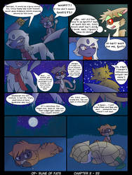 Operation Rune of Fate Chp. 2 Page 22 by ThePrismOwl