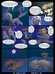 Operation Rune of Fate Chp. 2 Page 22