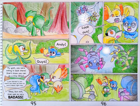 PMD: TSPL Chapter 1 (Page 95-96)