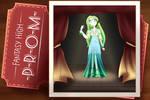PkmnFH - Fantasy? Event 6 -Songstress-