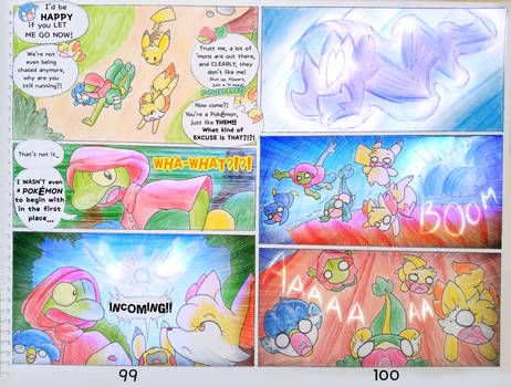 PMD: TSPL Chapter 1 (Page 99-100)