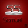 Sam's DP by gepalex