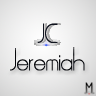 1 4 JC by gepalex