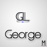 George's by gepalex