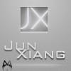 Jun Xiang by gepalex
