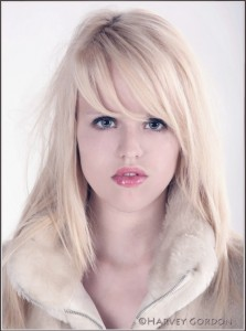 Angelique110's Profile Picture