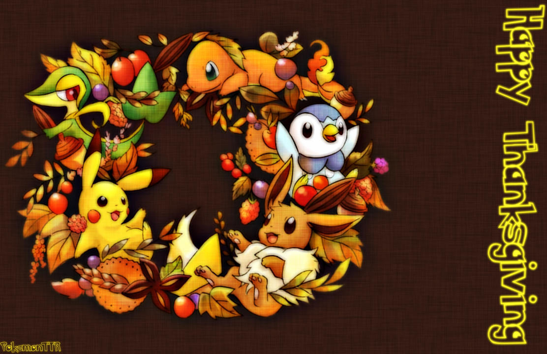 [Image: thanksgiving_pokemon_wallpaper_by_pokemo...9i4c30.jpg]
