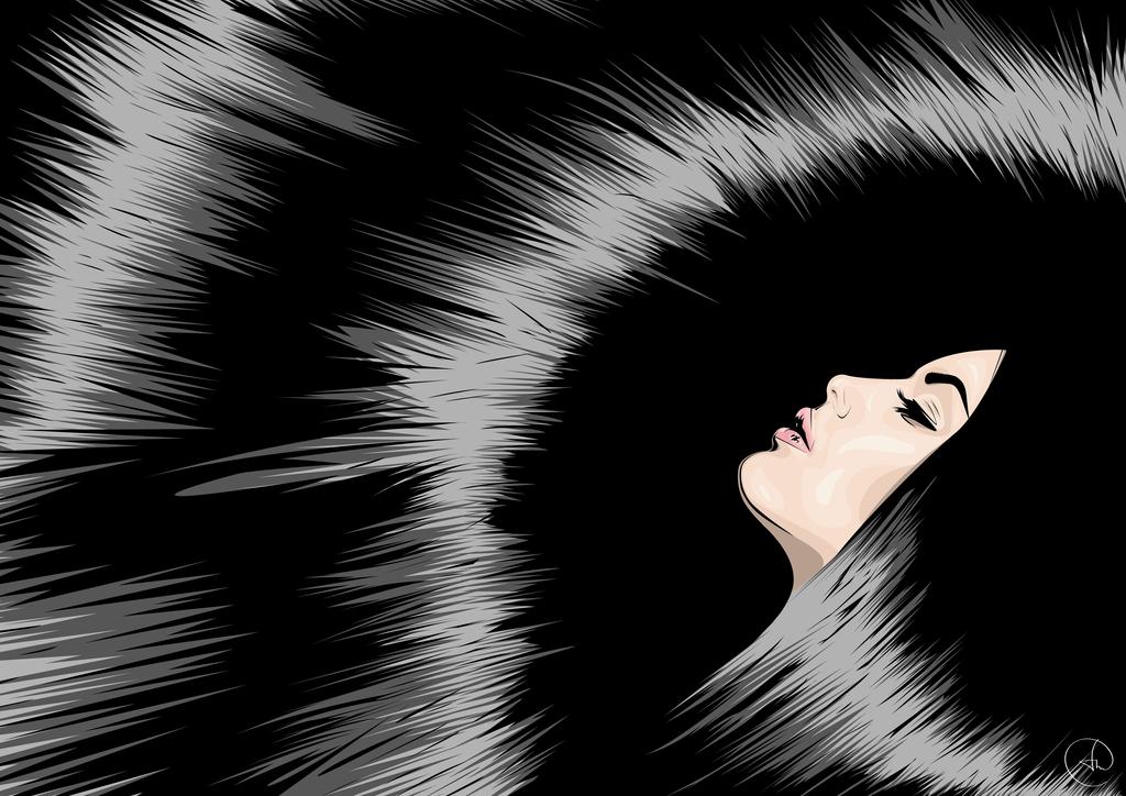 LostIllusions by PiXEL-3J