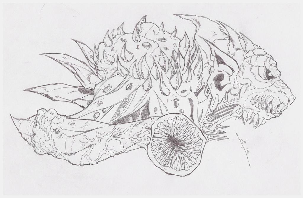 monster 1.8 by Lobo777