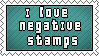 Negative by itsMYopinion