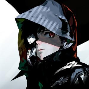 ShadowCompany101's Profile Picture