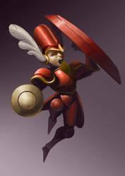 Shovel-knight-shield-knight