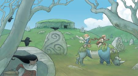 RhinoRiders2