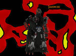 Makuta Shadowcore