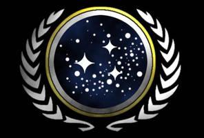 UFP Seal by arrghman