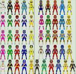 2011_Gokaiger_Special-Teams2