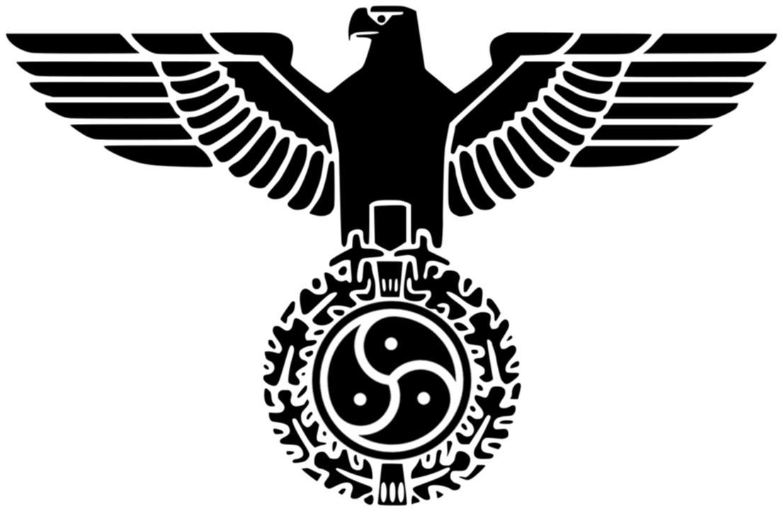 Share symbols of bdsm