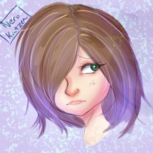 Nerokatzen's Profile Picture
