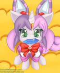 Kawaii Sweetie Belle