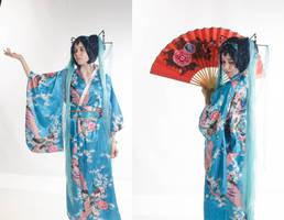 Stock Japan 2 by Tairin-Rur