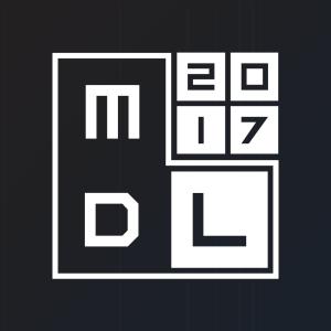 MrDanSLite's Profile Picture