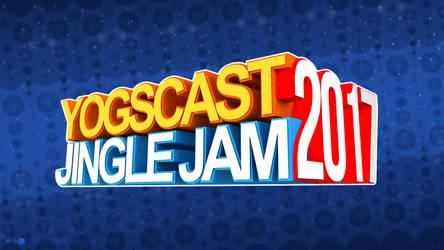 Yogscast Jingle Jam Fan Rerender | MrDanSLite by MrDanSLite