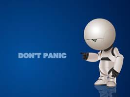 DON'T PANIC by everfalling