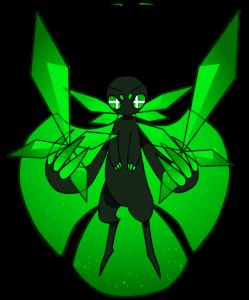 DerpyGardener's Profile Picture