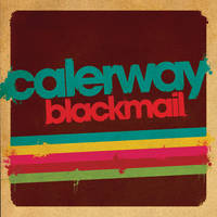 Calerway V1 by reavX