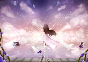 ~Dream~ by Chioyin