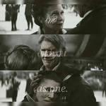 Leia and Han [ Edit ]
