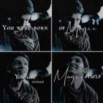 Merlin Edit#4