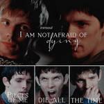 Merlin Edit#7