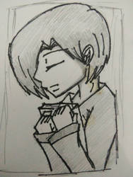 Drawing 26