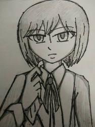 Drawing 27